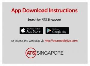 ATS Singapore-Back-Cover (1) copy