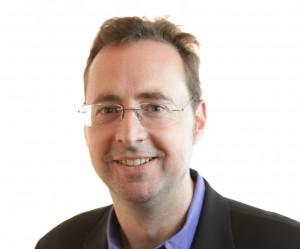 Jim Edwards Headshot Business Insider
