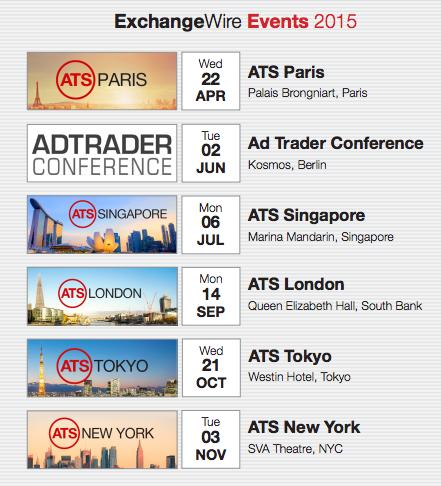 ATS2015EventsSchedule