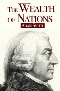 Adam-Smith-The-Wealth-of-Nations-200x300