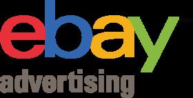 eBayAdvertising