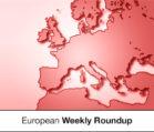European Weekly Report