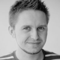 Maciej-Zawadinski