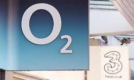 O2.3.Logos.edit