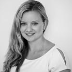 Rebecca Muir-0279- B&W HiRes
