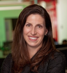 Denise Colella Pic NBC