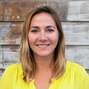 Lauren Nemeth URX Headshot