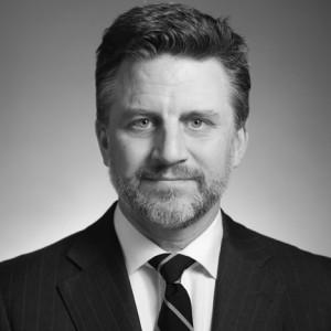 Nathan Woodman-LinkedIn