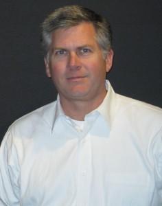 Robert Blackburn.