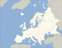 europe-280x218