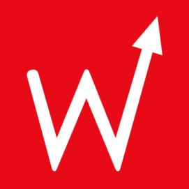 ExchangeWire PressBox