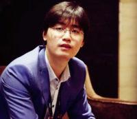 shi_yi-avazu