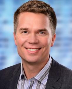 David Osborn Headshot AppNexus
