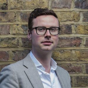 Gareth Davies Adbrain 2015