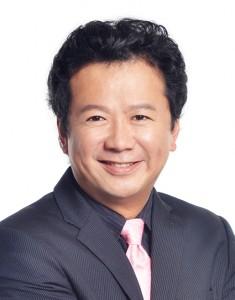 Joe Nguyen Headshot comScore