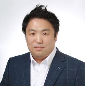 Toru Takada Yahoo Headshot1