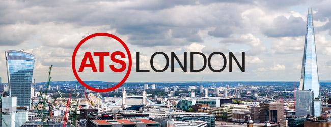 ATS-London-2015-650