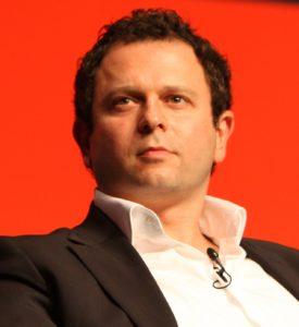 Dan-Rosen-Headshot