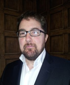 John Broughton Headshot 1