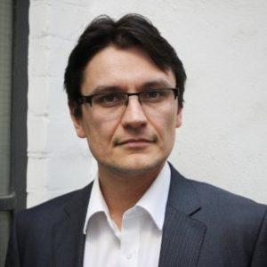 Mark Syal Essense