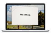 adblock-no-ad-here-100051470-gallery