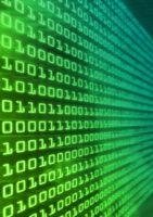 binary-code-3-1241802-1279x1809