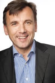 Benoit Criteo