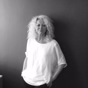 Lisa Menaldo Sublime Skinz