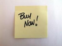 postit-note-buy-now-1532976