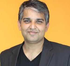 Gulshan Verma Headshot Time Interent