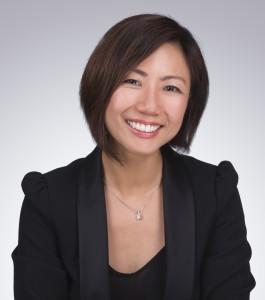 Janice Chan Starwood Headshot