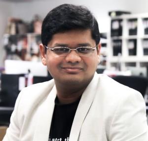 Kaushal Bhalotia Headshot VuClip1