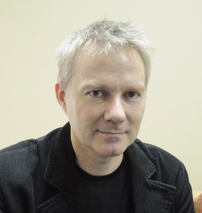 Paul Moss MediaPrima Headshot