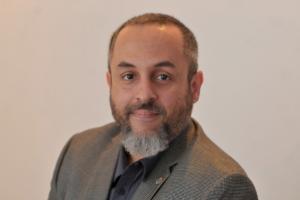 Marcelo Sant'Iago, MediaMath Brazil