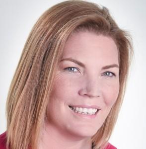 Wendy Hogan Headshot