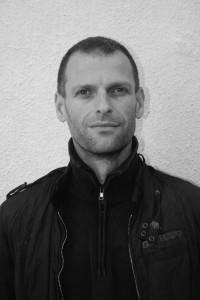 Daniel Ahlberg Netric