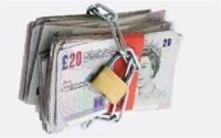 money_padlock