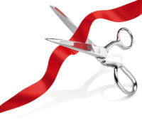 red-ribbon-scissors