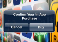 In-App-Purchase-Confirm