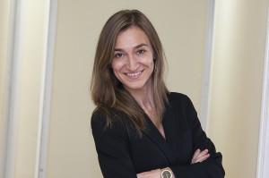Noelia Amoedo, Mediasmart