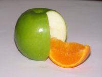 apples-n-oranges-1199998