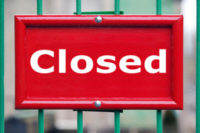 closed-sign1-375x250