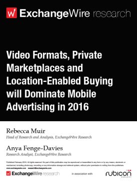 report_video_formats