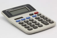 Aurora_electronic_calculator_DT210_02
