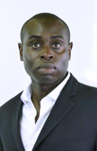 Dean Akinjobi   Football Media