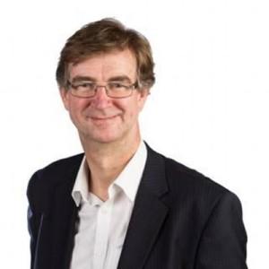 Tom Bowman, Intelligent Optimisations talks Customer Intent