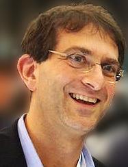 Gary Greenbaum