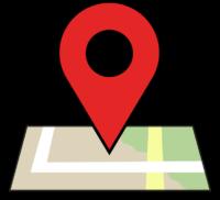 location-162102_960_720