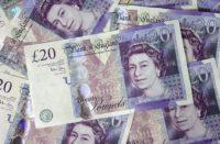money-1760_960_720