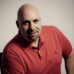 Rich Kahn, CEO